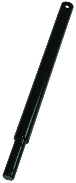 Blue Bird Erdbohrer Verlängerung 400 mm